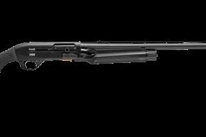 Shotguns Selected Inventory