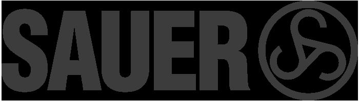 JP Sauer & Sohn