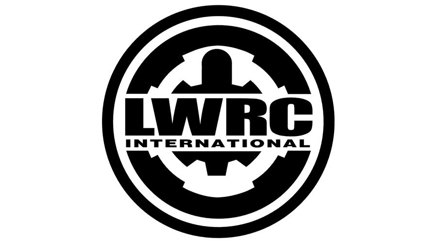 LWRC International